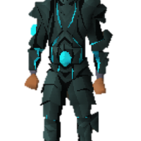 dream mage set